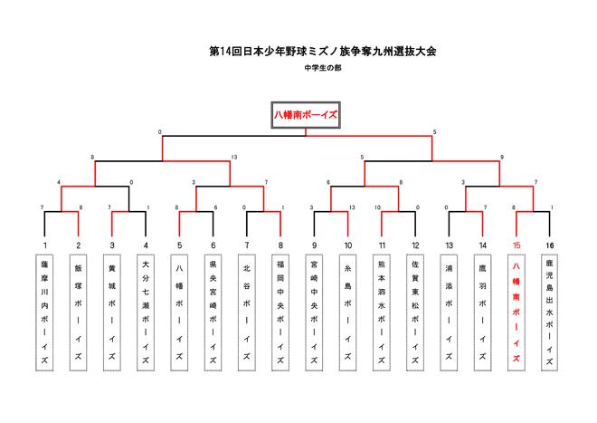 ファイル 732-5.png